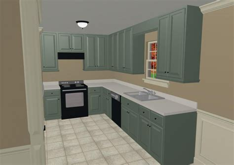 paint colors for the kitchen with cabinets painting modern kitchen cabinets with the best gray paint