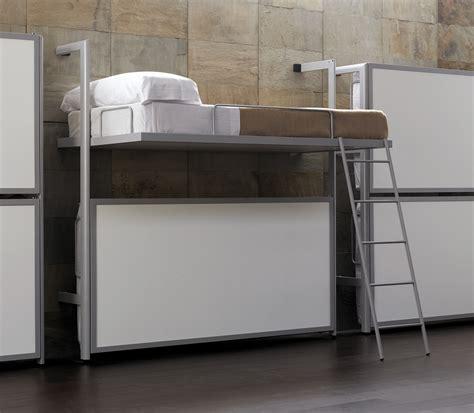 fold away bunk bed foldaway bunk bed sellex la literal