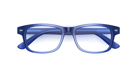 with glasses s collection specsavers uk