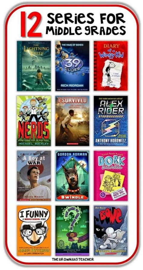 fifth grade picture books 5th grade reading logs book series readers make