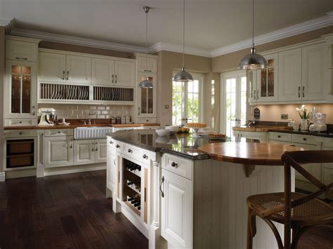 kitchen design kitchen design and kitchen kitchen island lighting fixtures home design