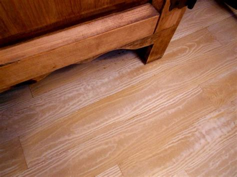 decoupage floor pin by raymer on decoupage floors