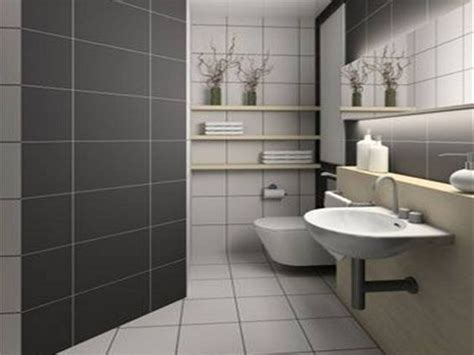 bathroom tile colour ideas bathroom tiles color combination with brilliant style in india eyagci