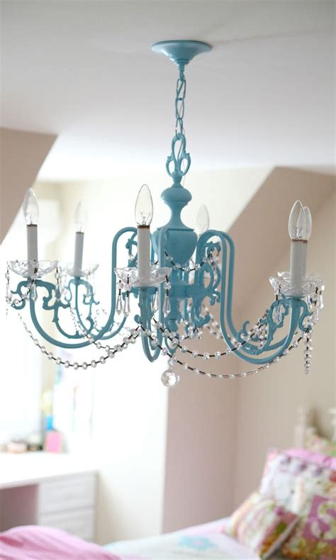 chandeliers for room l create an adorable room for your with