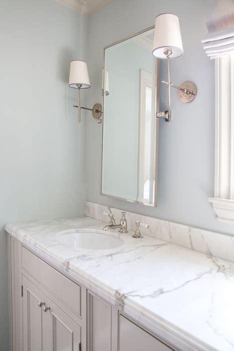 light gray bathroom gray and blue bathroom design ideas