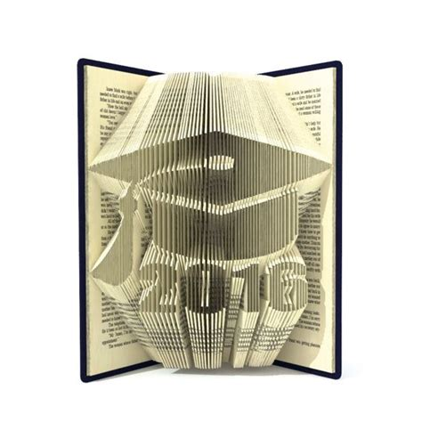 book origami patterns 545 best images about book folding on