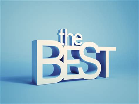 the best why the best scalp micropigmentation reviews usually lead