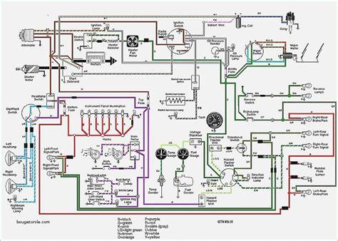 280z wiring diagram color vivresaville com