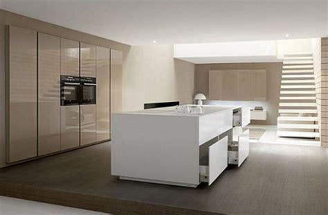 kitchen design minimalist 25 amazing minimalist kitchen design ideas