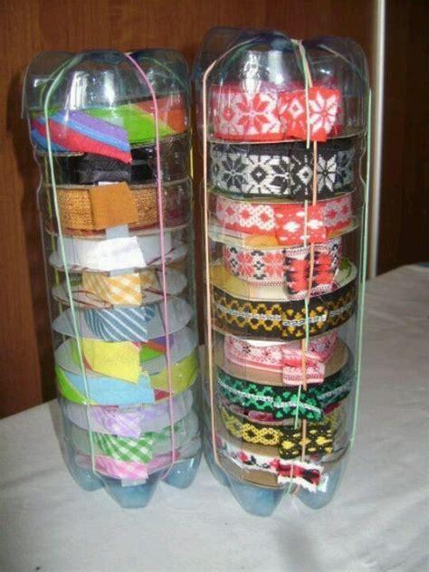crafts with plastic bottles for 2 liter pop bottle crafts just b cause
