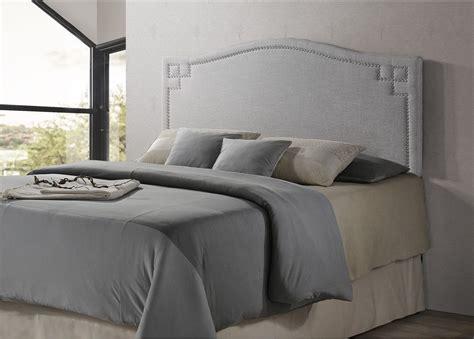 diy modern headboard diy headboards for beds 28 images cool modern rustic
