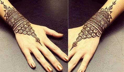 designs to make henna mehndi designs mehandi designs 2017 2018
