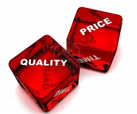 mit price s 233 minaire du p 244 le donn 233 es connaissances quality and