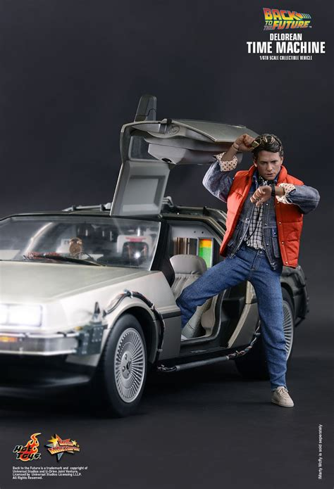 Car Toys Wallpaper by Back To The Future Car Hd Wallpaper Background Images