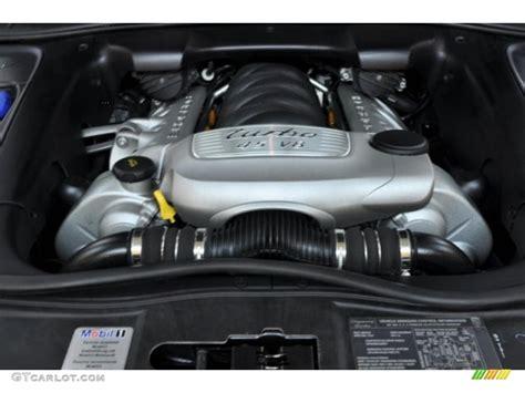 service manual manual repair engine for a 2005 porsche cayenne porsche cayenne 2003 2008