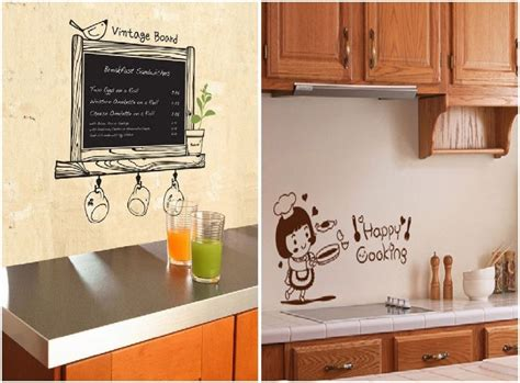 kitchen wall decor ideas diy kitchen design astonishing wall decoration ideas with paper diy k c r