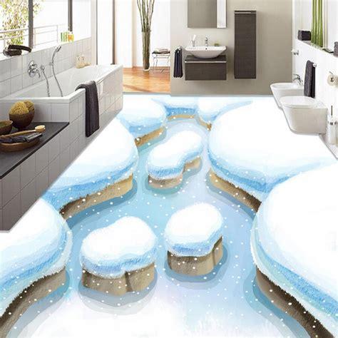 3d bathroom flooring how to get 3d epoxy flooring in your bathroom in detail