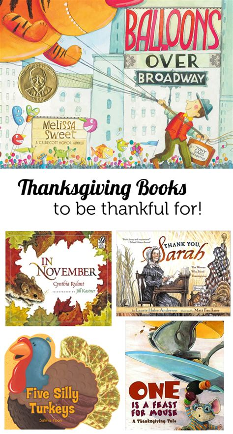 thanksgiving picture books thanksgiving books for the modern parents