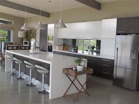 kitchen furniture australia kitchen furniture australia modern kitchens australia