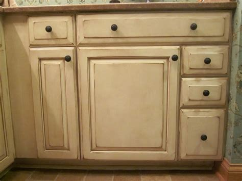 painted cabinets dixon specialty finishes llc louisville faux