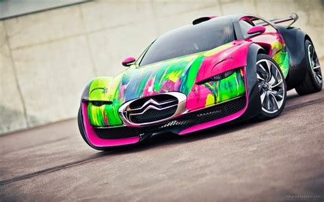 Wallpaper Of Car And Bike by Cars And Bikes Hd Wallpapers Cars And
