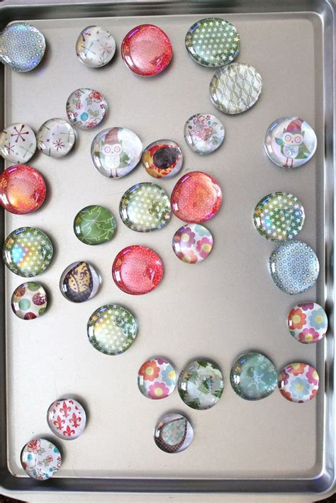 magnets for craft projects 25 unique magnets crafts ideas on diy jewelry