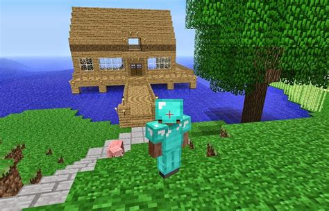mine craft for minecraft for pc version 2017 hunters files