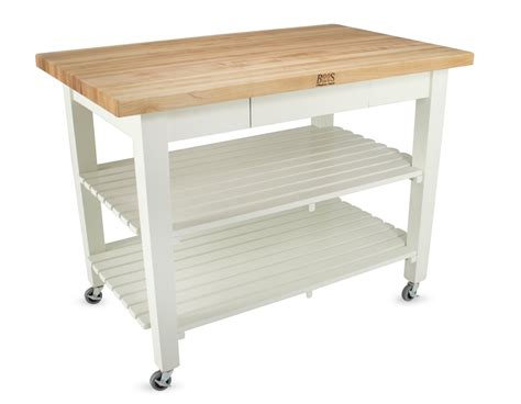 kitchen island work table boos butcher blocks boos kitchen islands boos carts intended for kitchen island