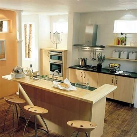 japanese kitchen design marvelous modern japanese kitchen designs interior design