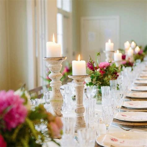 centerpiece ideas for dining room table table centerpieces for dining room images dining table