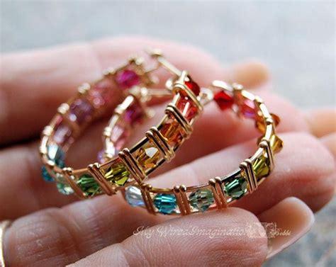 free jewelry tutorials spotlight on the amazing jewelry pattern designers on crafty