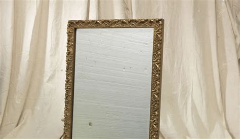 spray painting mirror frame how to spray paint a mirror frame 187 rustoleum spray paint