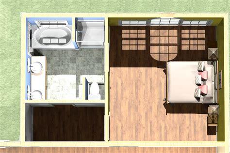bedroom blueprint master suite addition add a bedroom