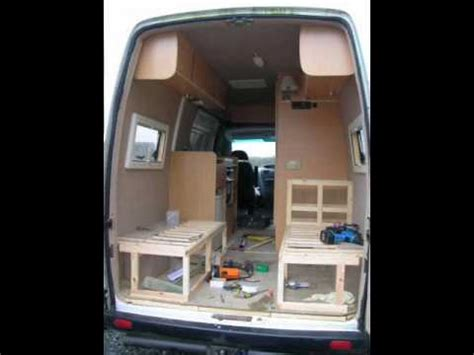Bath To Shower Conversion Kit converting my ldv maxus long wheelbase extra high roof van