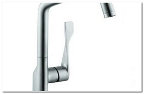 hansgrohe allegro e kitchen faucet hansgrohe allegro gourmet kitchen faucet sink and faucet home decorating ideas 9j4dk9yxlw