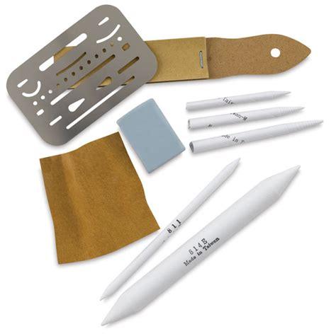 drawing tools alvin heritage drawing tools set blick materials