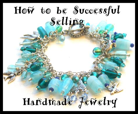 jewelry to make and sell best place to sell handmade jewelry jewelry
