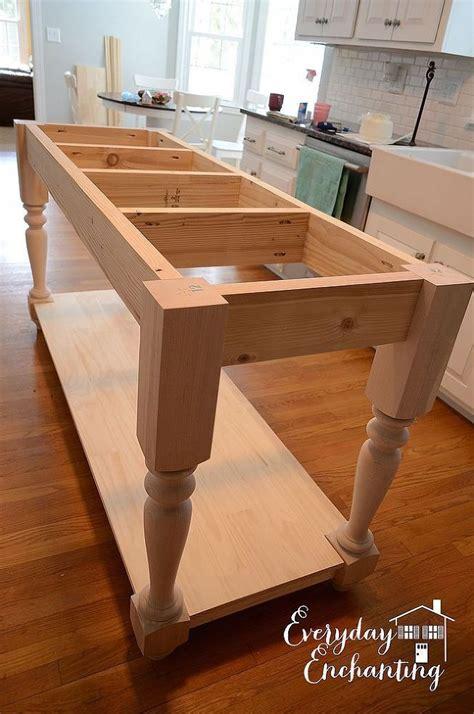 best 25 small kitchen tables ideas on studio