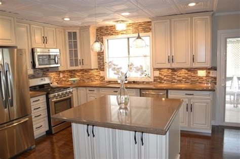mobile home kitchen remodeling ideas 17 best ideas about decorating mobile homes on mobile home renovations mobile home