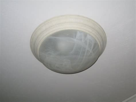 removing a light fixture how to remove a light fixture