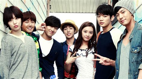 Wallpaper To The Beautiful You Wallpaper 32313879 Fanpop