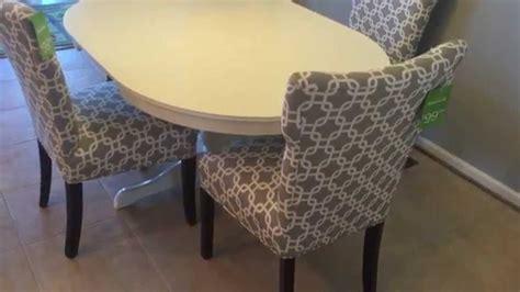 Ikea Tafel Jokkmokk by Table Ingatorp Ikea Ikea Jokkmokk Table And Chairs Solid