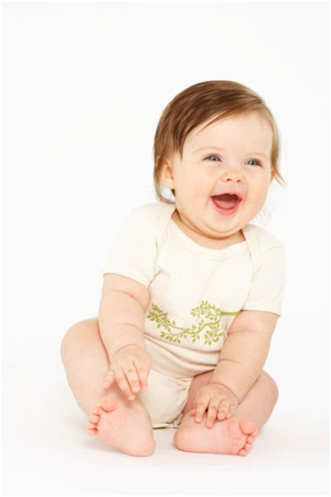 the of the baby sat 3 tips to encourage your baby to sit independently