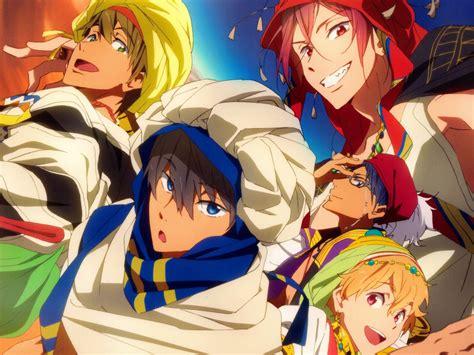 free mangas free anime wallpaper hd wallpapersafari