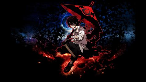 Cool Hd Wallpapers 1080p Anime by 10 New Cool Hd Anime Wallpapers Hd 1080p For Pc Desktop