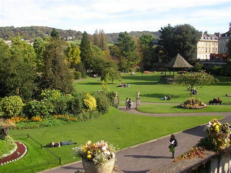 Englischer Garten München Sehenswürdigkeiten by Sehensw 252 Rdigkeiten Grossbritannien Org