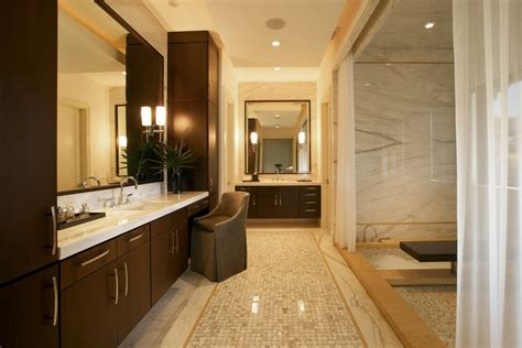 master bathroom renovation ideas master bathroom remodeling ideas mystic treasure trove