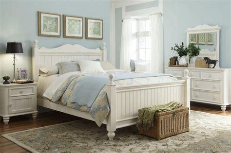 cottage bedrooms cottage bedroom traditional bedroom