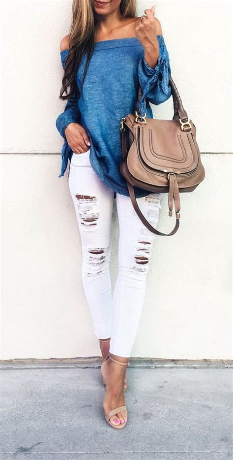 pintrest trends 25 best ideas about summer fashion trends on