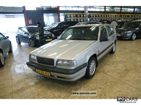 best car repair manuals 1993 volvo 850 on board diagnostic system service manual best auto repair manual 1993 volvo 850 lane departure warning volvo
